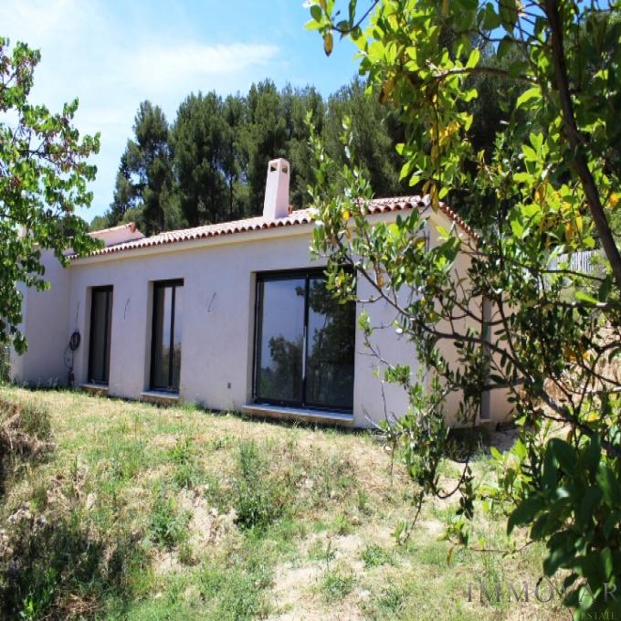 Offres de vente Maisons / Villas Sanary-sur-Mer (83110)