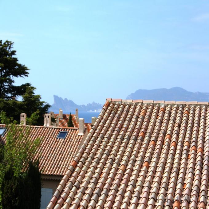 Offres de vente Appartement Saint-Cyr-sur-Mer (83270)