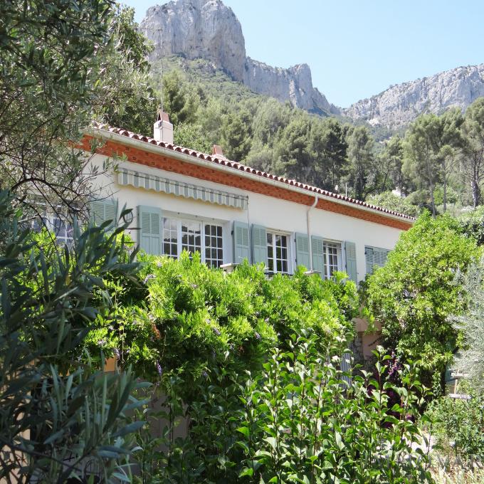 Offres de vente Maisons / Villas Le Revest-les-Eaux (83200)