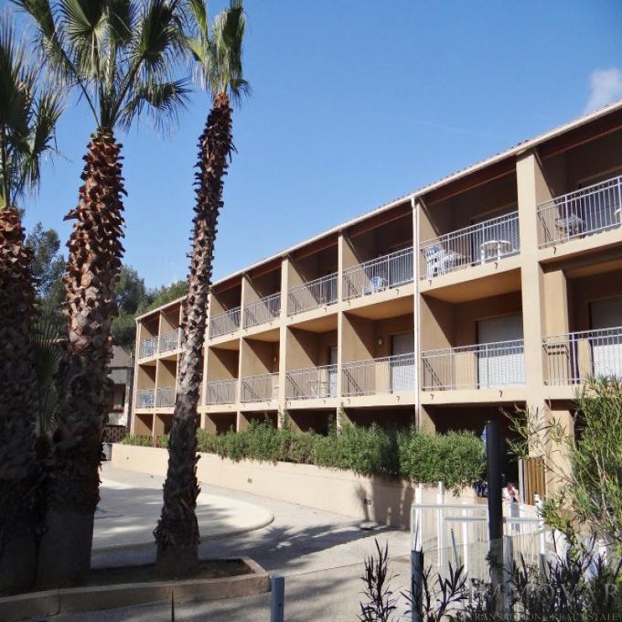 Offres de vente Appartement Sanary-sur-Mer (83110)