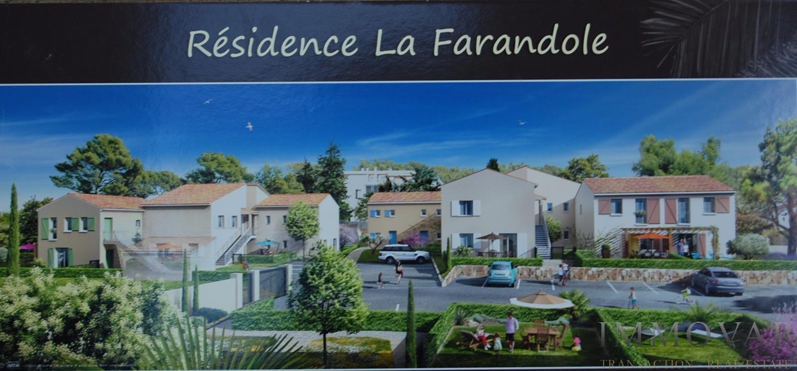 Offres de vente Appartement Bandol (83150)