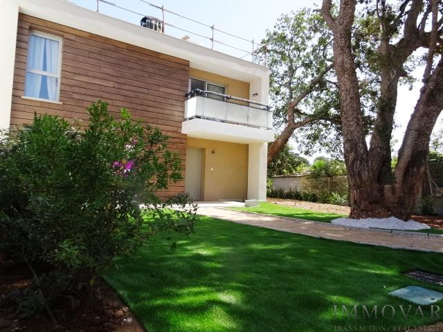 Offres de vente Maisons / Villas Six-Fours-les-Plages (83140)