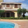 Villa St Cyr sur Mer